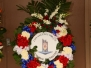 Glory Christian Memorial