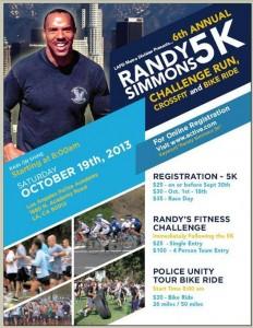 5K-run